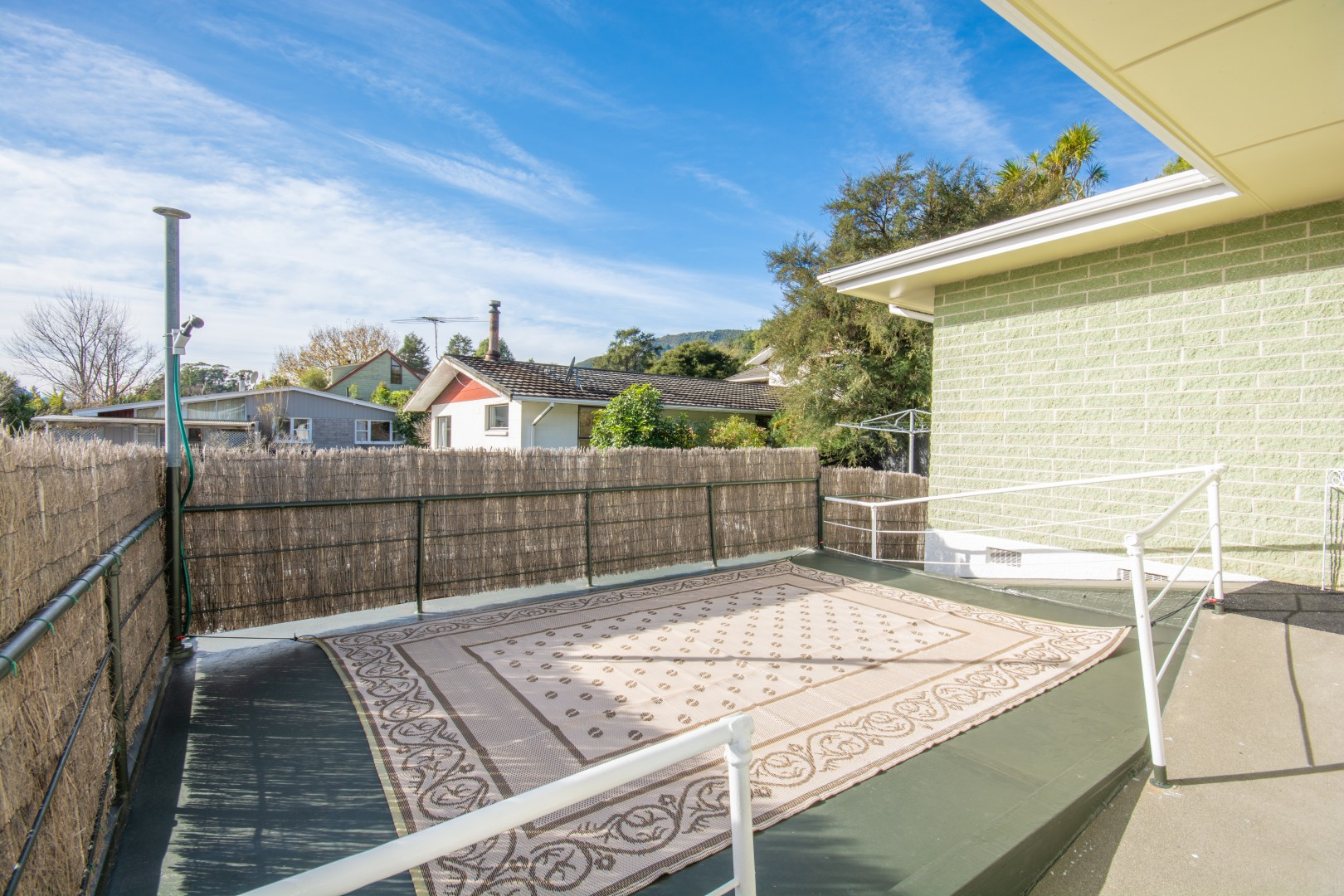 101 Milton Terrace, Picton #4 -- listing/10322/c.jpeg
