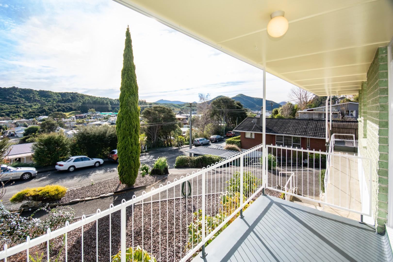 101 Milton Terrace, Picton #5 -- listing/10322/d.jpeg