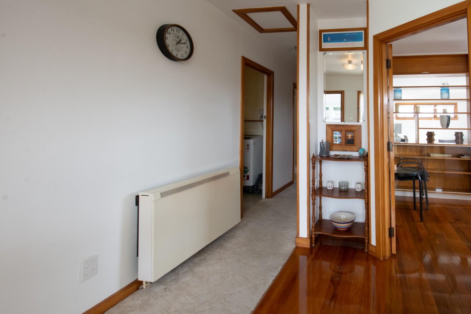 101 Milton Terrace, Picton #6 -- listing/10322/e.jpeg