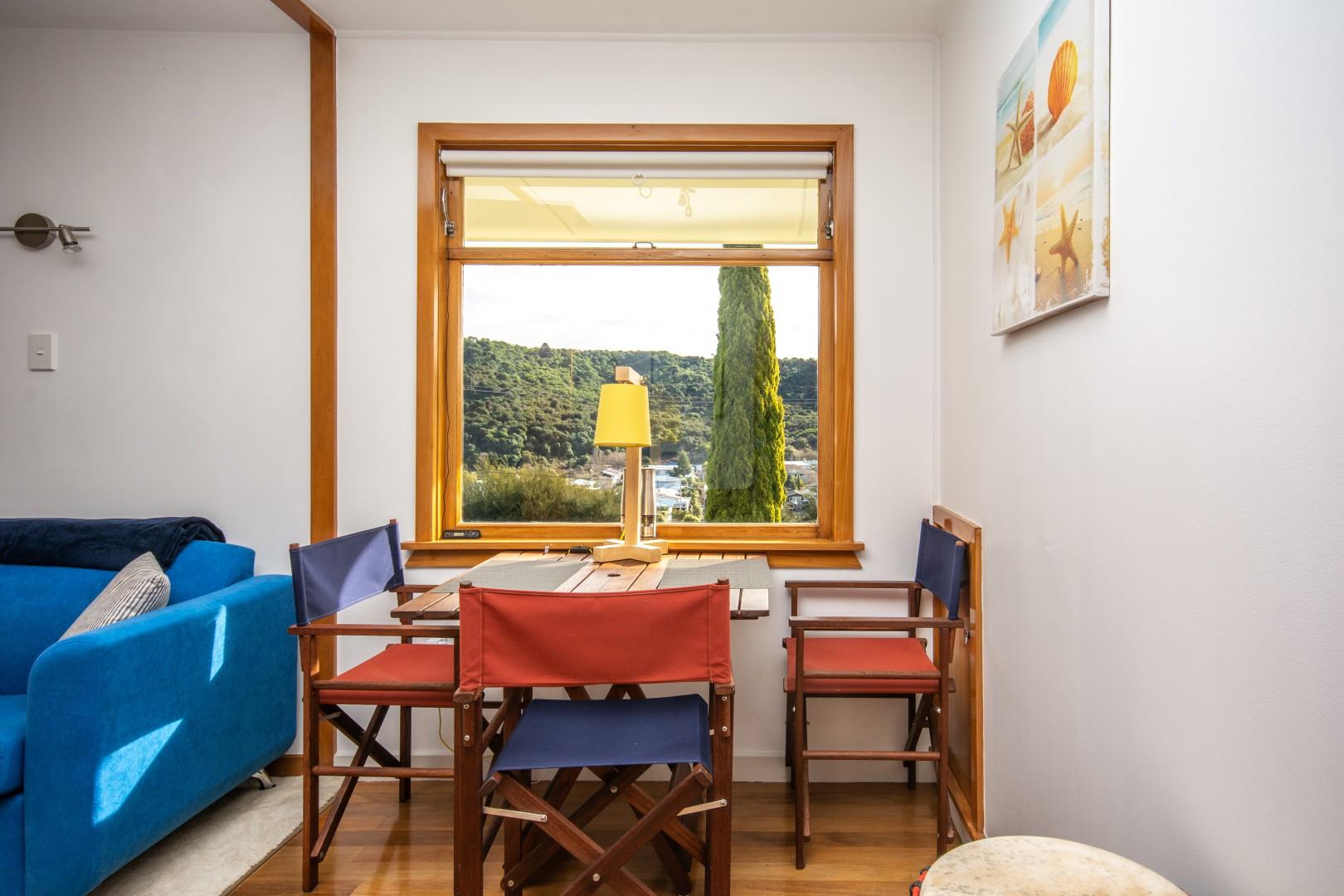 101 Milton Terrace, Picton #8 -- listing/10322/g.jpeg