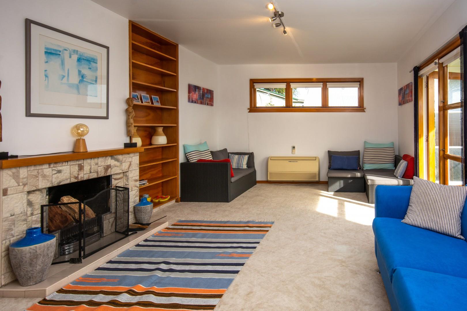 101 Milton Terrace, Picton #9 -- listing/10322/h.jpeg