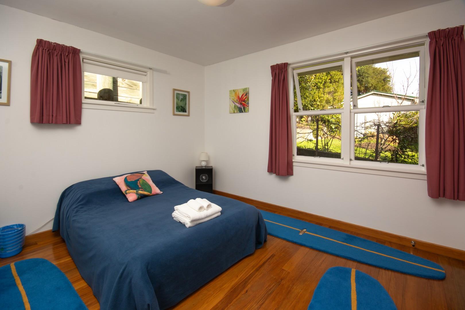 101 Milton Terrace, Picton #11 -- listing/10322/j.jpeg