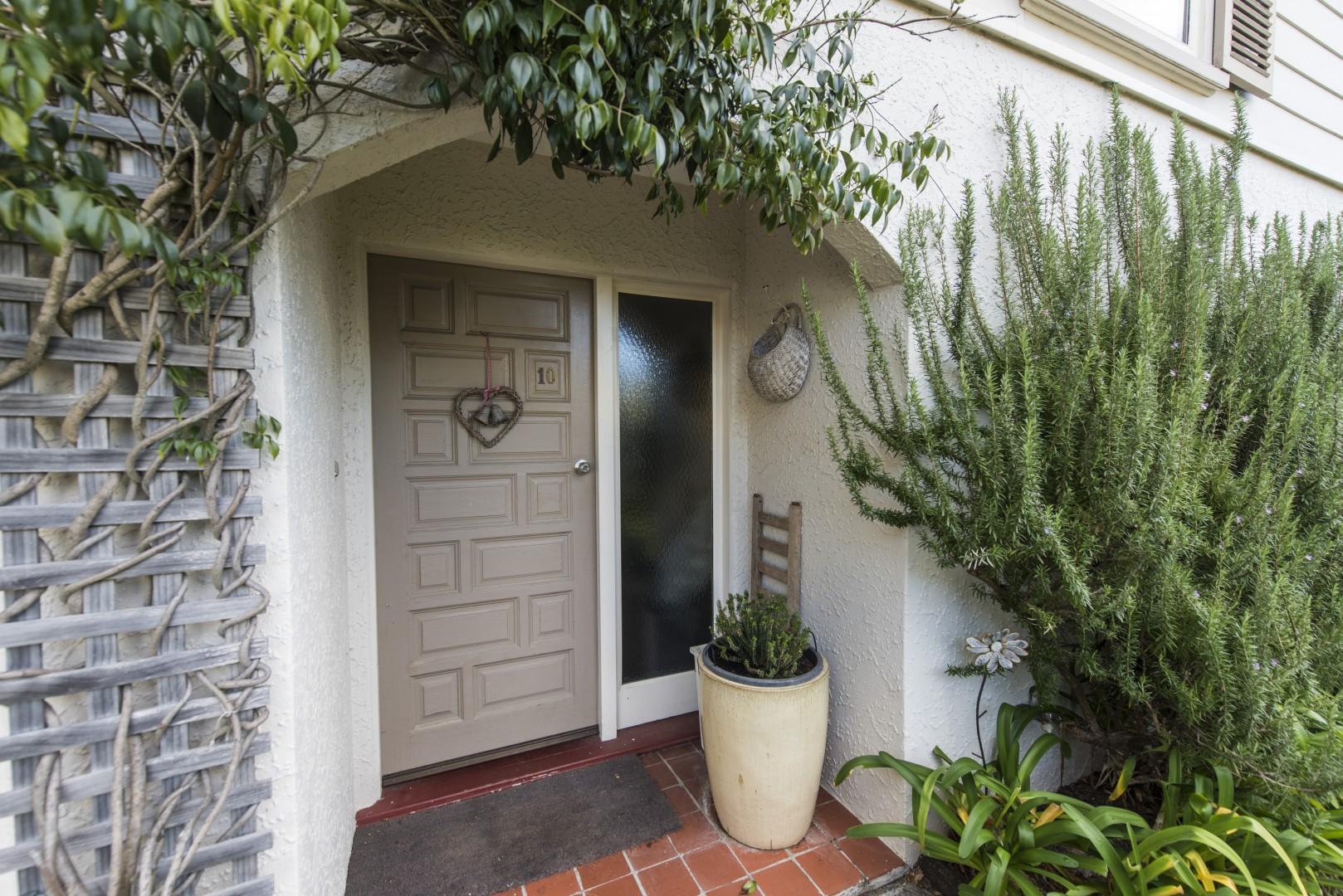 10 Harper Street, Nelson #2 -- listing/10325/a.jpeg
