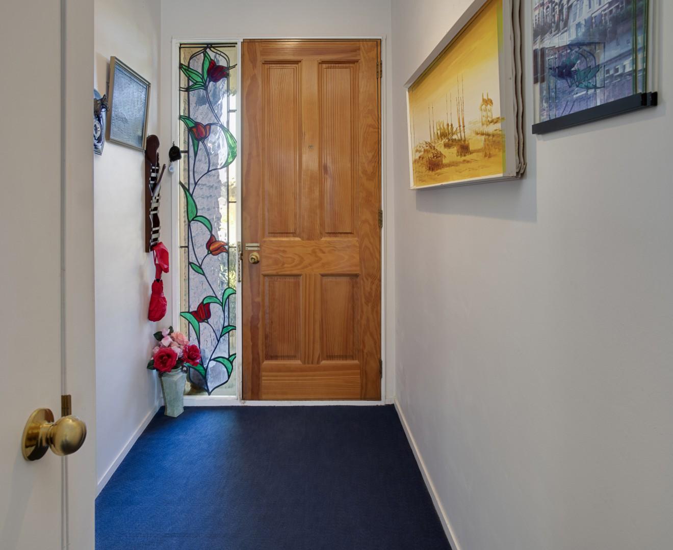2 Huria Street, Stoke #13 -- listing/10326/l.jpeg