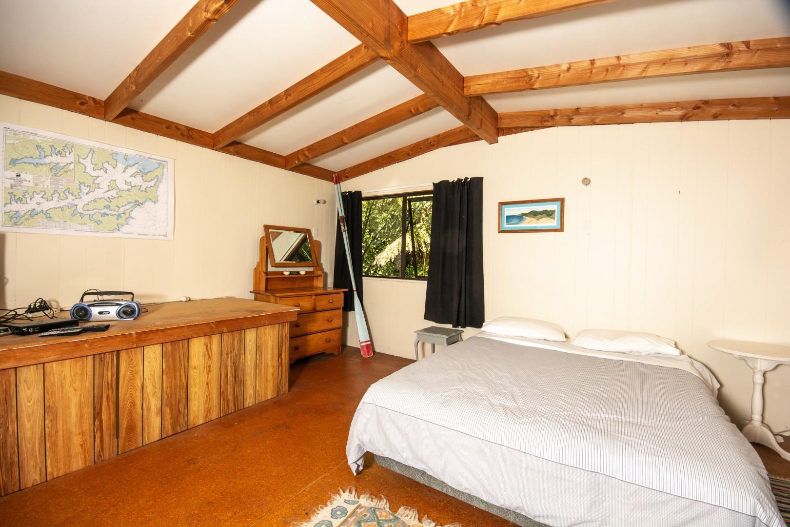 Lot 3 DP2689 Endeavour Inlet, Marlborough Sounds #17 -- listing/10337/q.jpeg