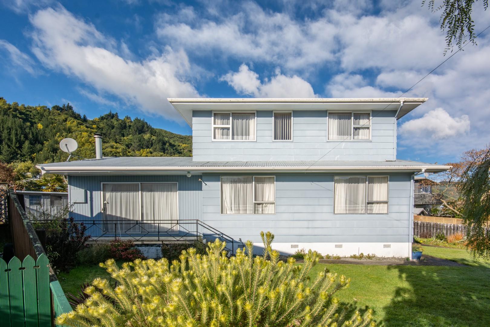 75a Hampden Street, Picton #2 -- listing/10344/a.jpeg