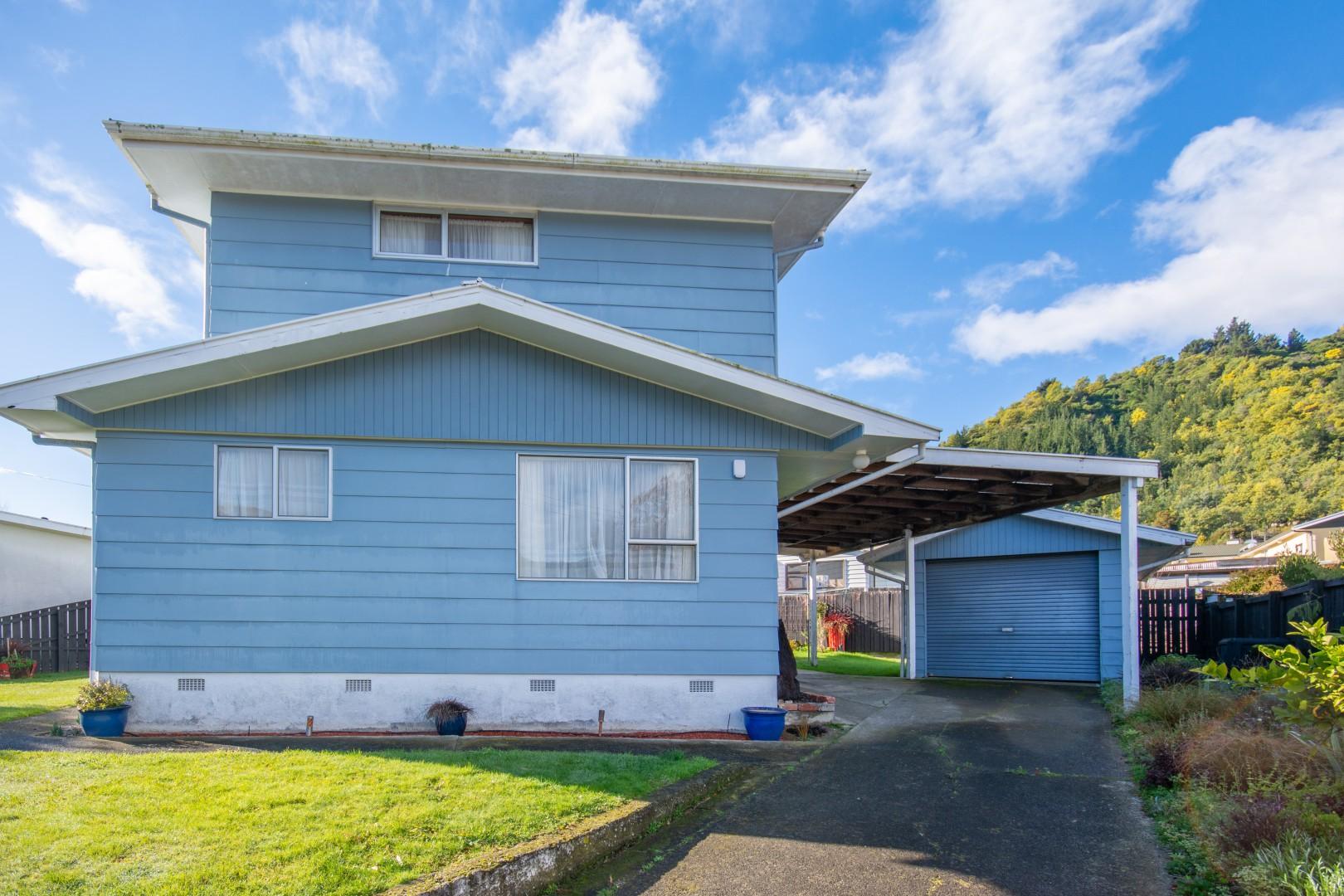 75a Hampden Street, Picton #3 -- listing/10344/b.jpeg