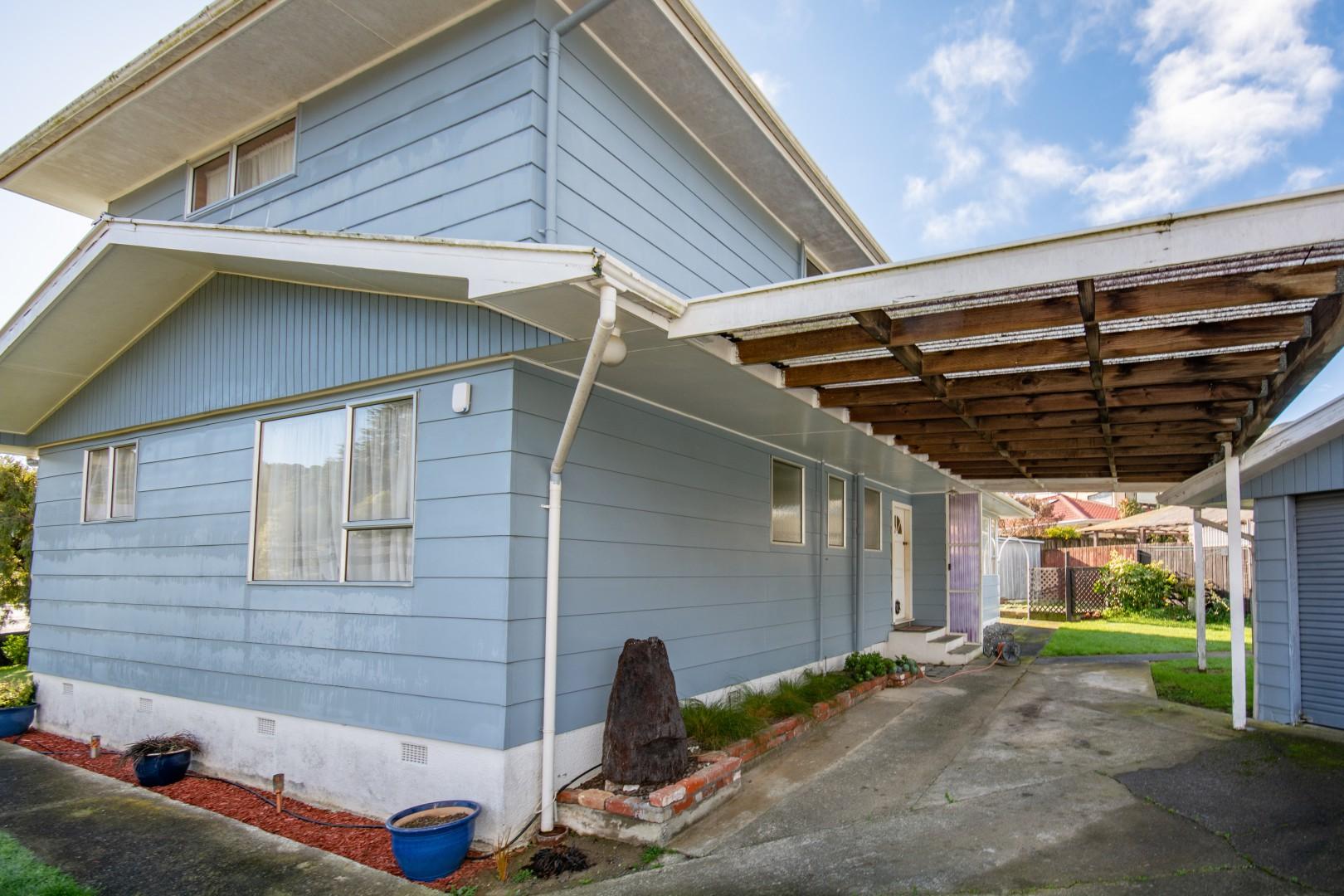 75a Hampden Street, Picton #5 -- listing/10344/d.jpeg