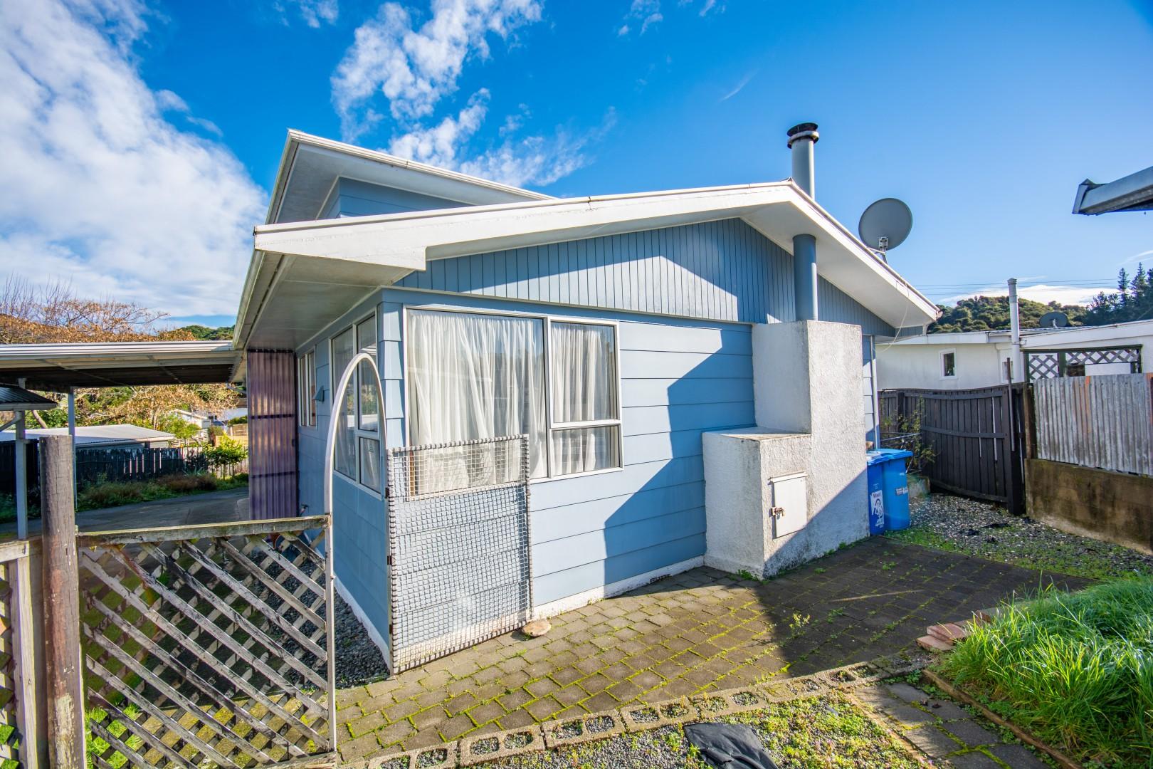 75a Hampden Street, Picton #6 -- listing/10344/e.jpeg