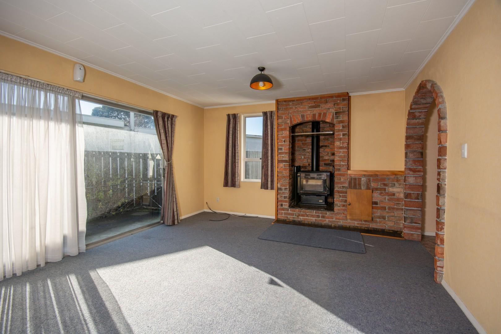 75a Hampden Street, Picton #7 -- listing/10344/f.jpeg