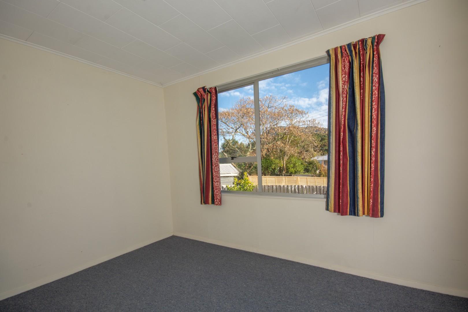 75a Hampden Street, Picton #13 -- listing/10344/l.jpeg