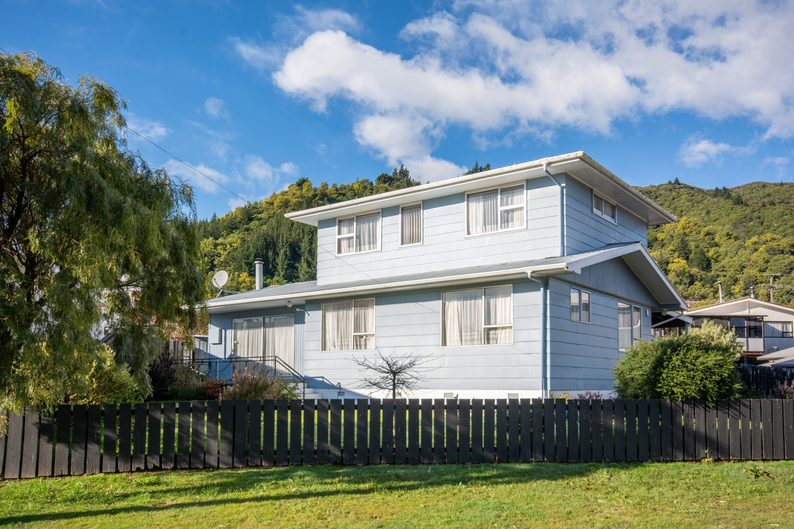 75a Hampden Street, Picton #1 -- listing/10344/m.jpeg