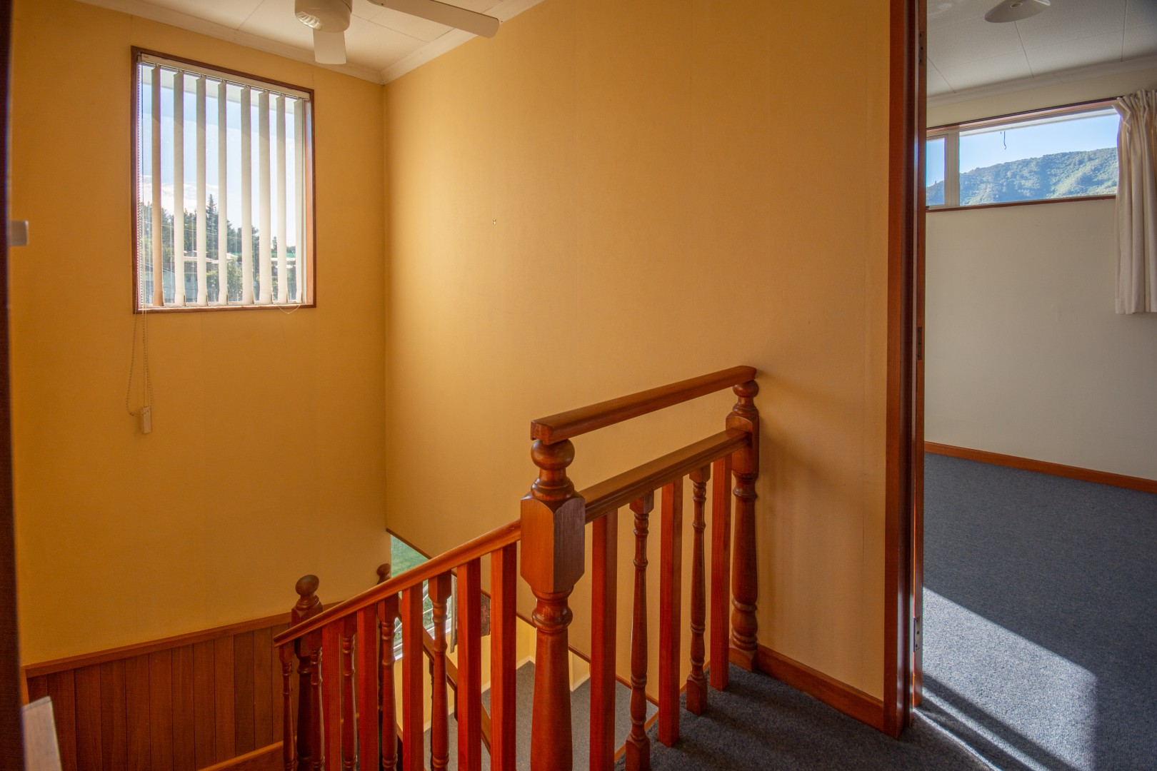 75a Hampden Street, Picton #15 -- listing/10344/o.jpeg