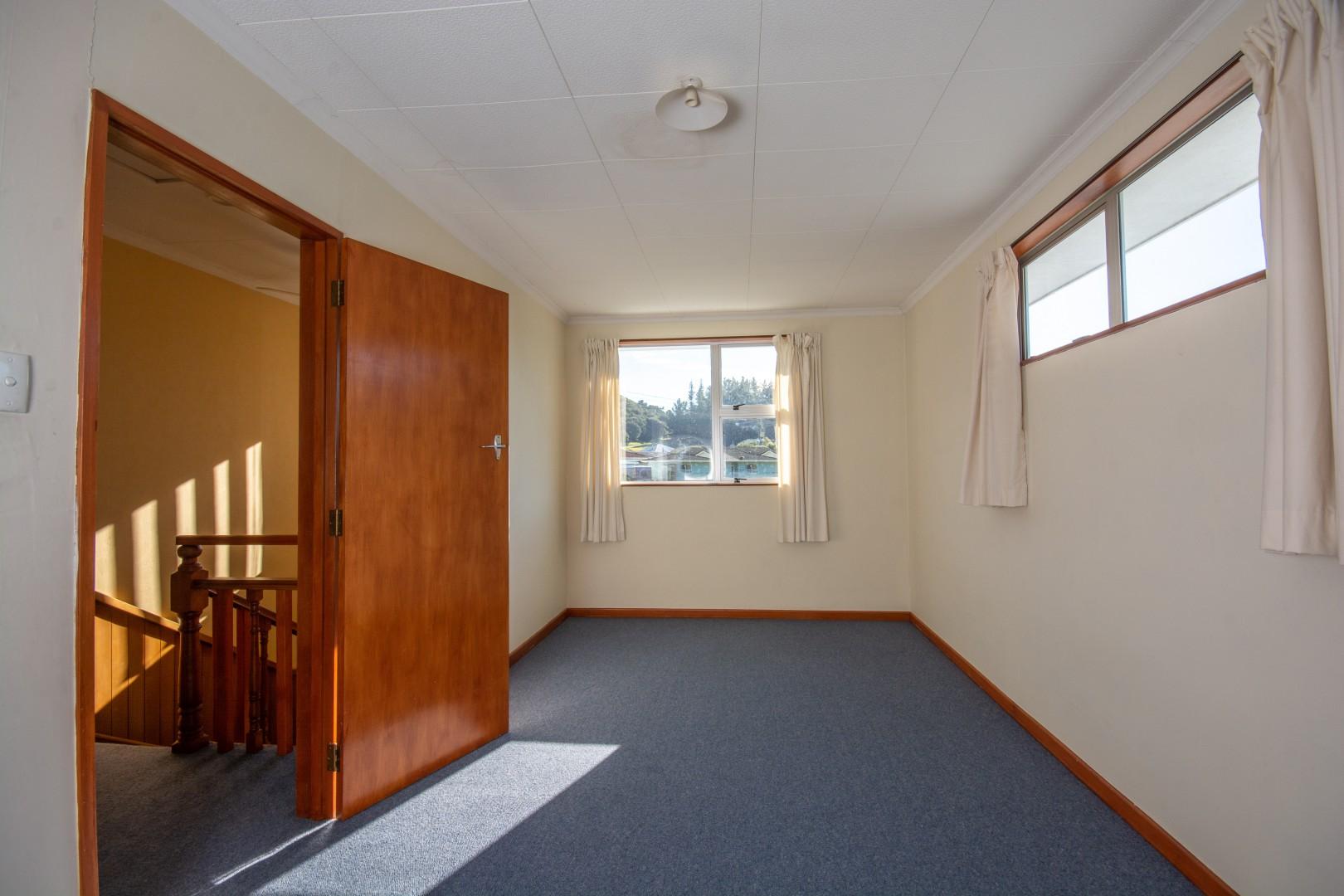 75a Hampden Street, Picton #16 -- listing/10344/p.jpeg