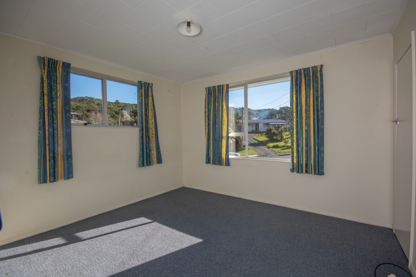75a Hampden Street, Picton #17 -- listing/10344/q.jpeg