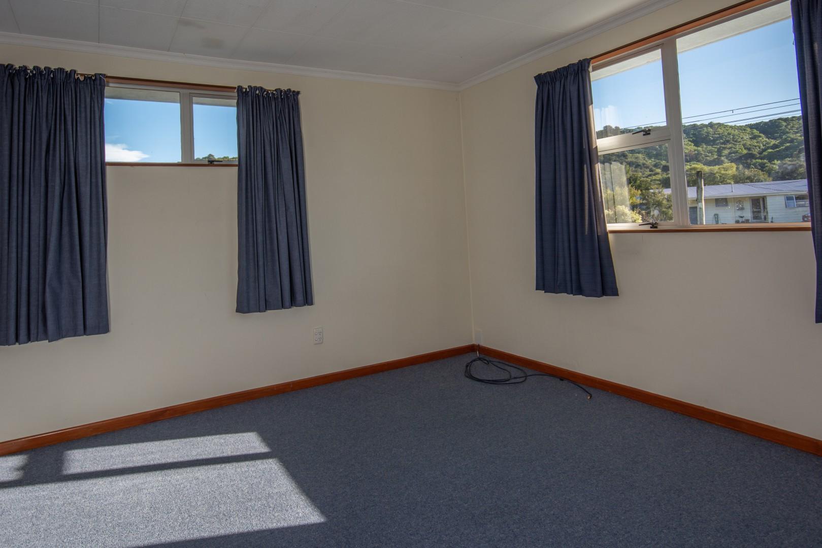 75a Hampden Street, Picton #18 -- listing/10344/r.jpeg
