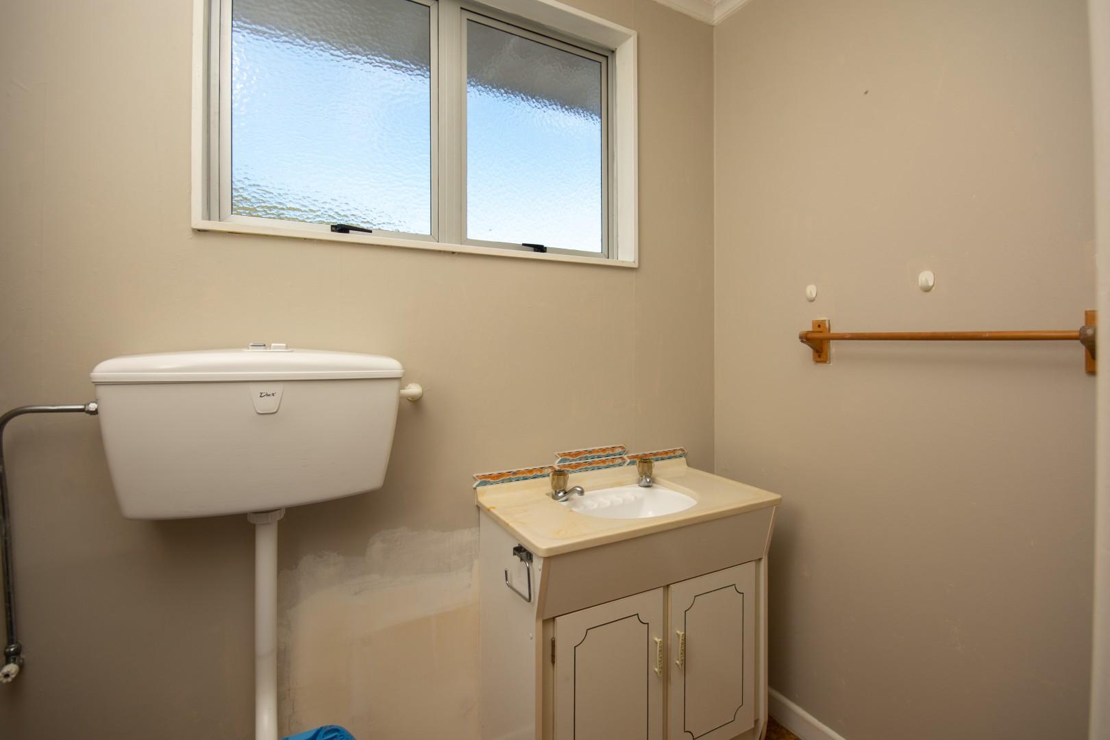 75a Hampden Street, Picton #19 -- listing/10344/s.jpeg