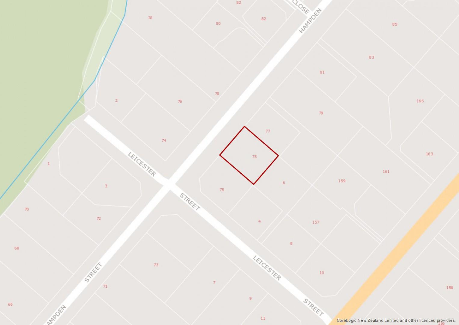75a Hampden Street, Picton #20 -- listing/10344/t.jpeg