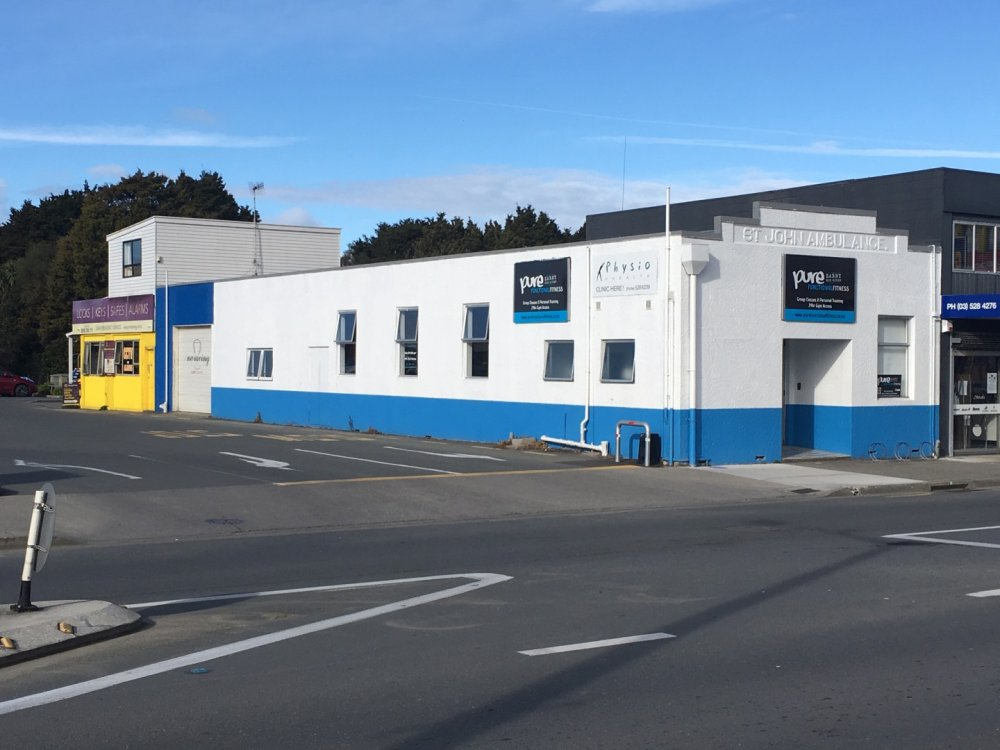 275 High Street, Motueka #1