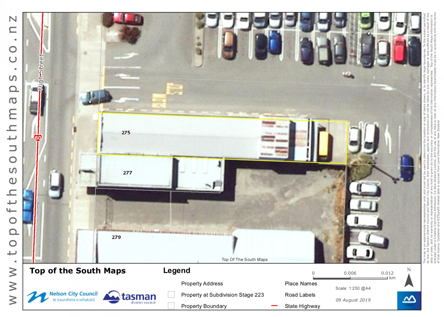 275 High Street, Motueka #15 -- listing/10363/o.jpeg