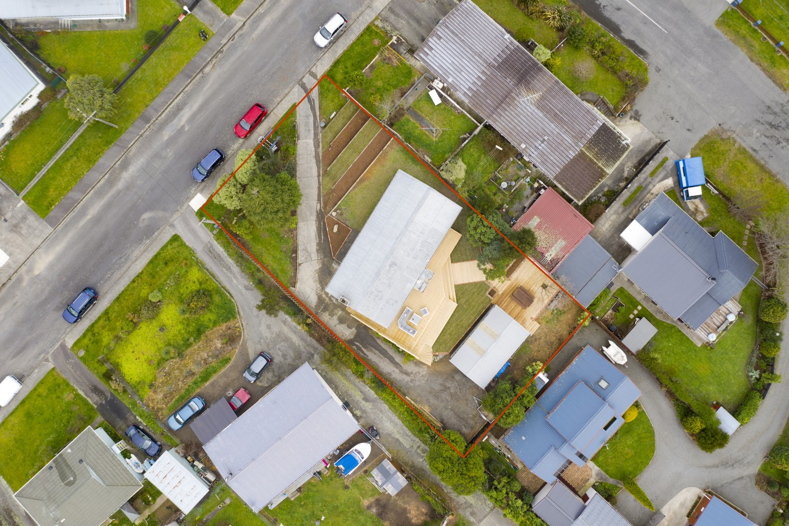 76 Hampden Street, Picton #7 -- listing/10371/f.jpeg