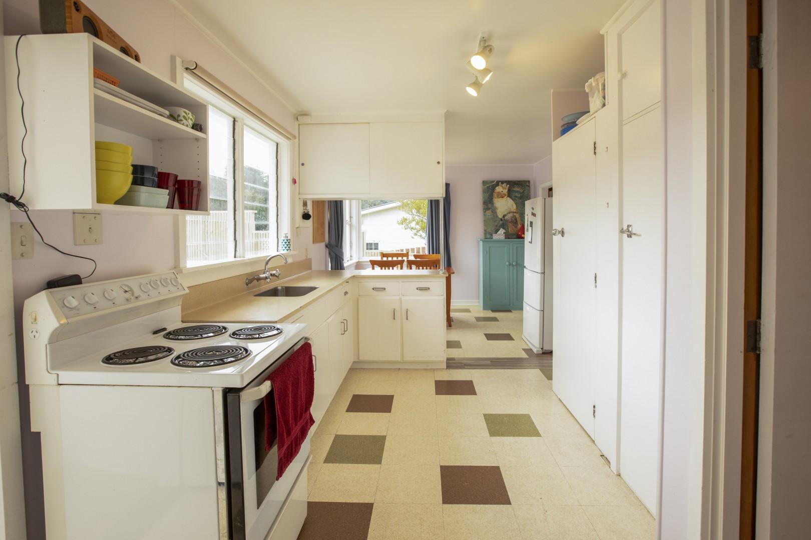 76 Hampden Street, Picton #9 -- listing/10371/h.jpeg