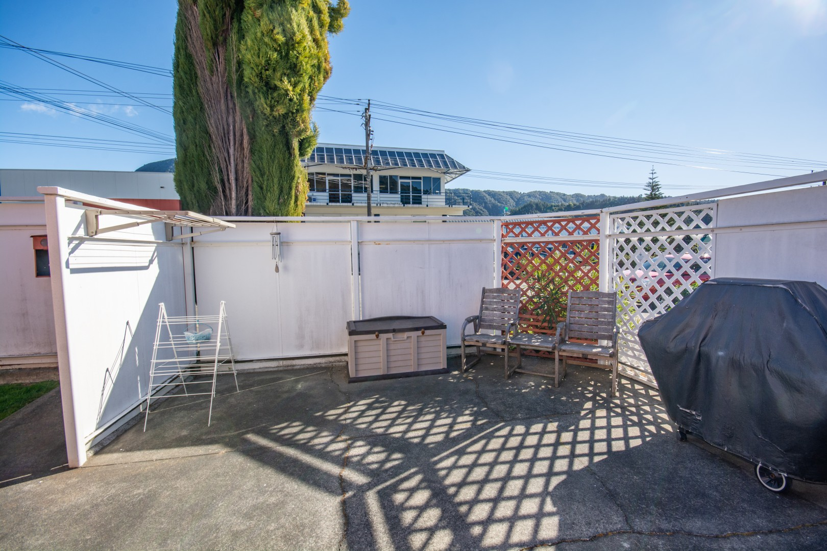 82a Wellington Street, Picton #5 -- listing/10377/d.jpeg