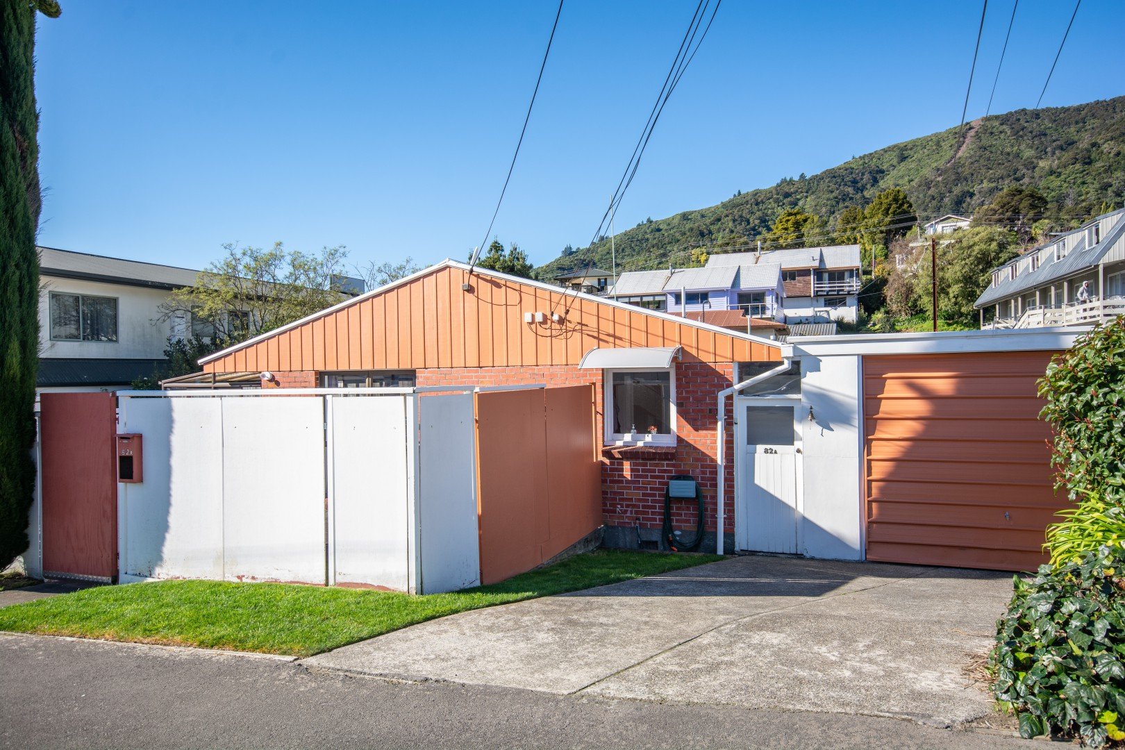 82a Wellington Street, Picton #9 -- listing/10377/h.jpeg
