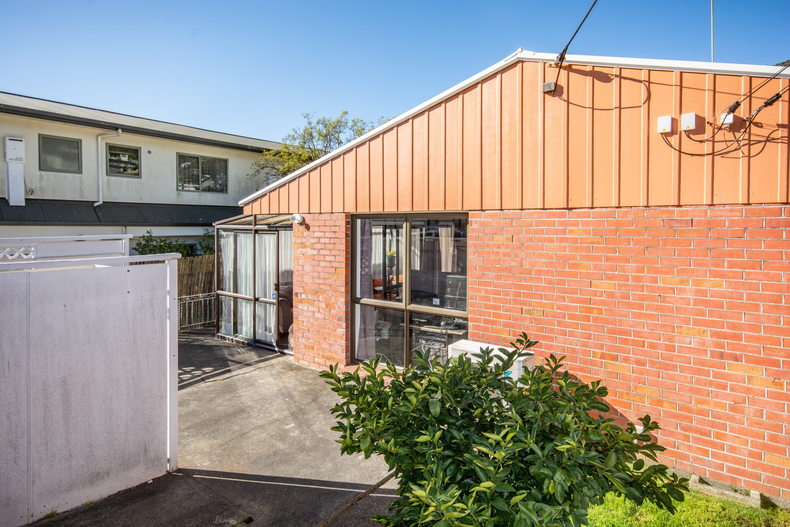 82a Wellington Street, Picton #10 -- listing/10377/i.jpeg