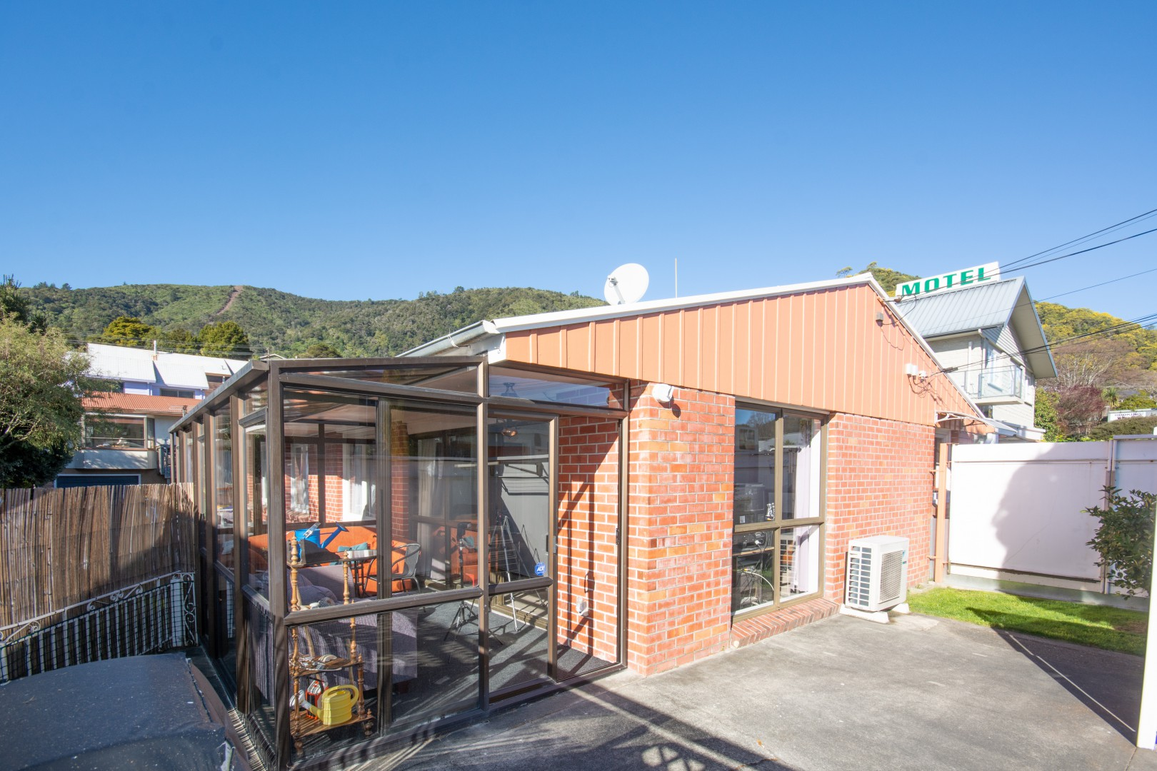 82a Wellington Street, Picton #1 -- listing/10377/m.jpeg