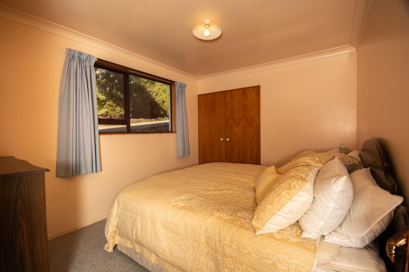 239b Waikawa Road, Waikawa #13 -- listing/10391/l-v2.jpeg