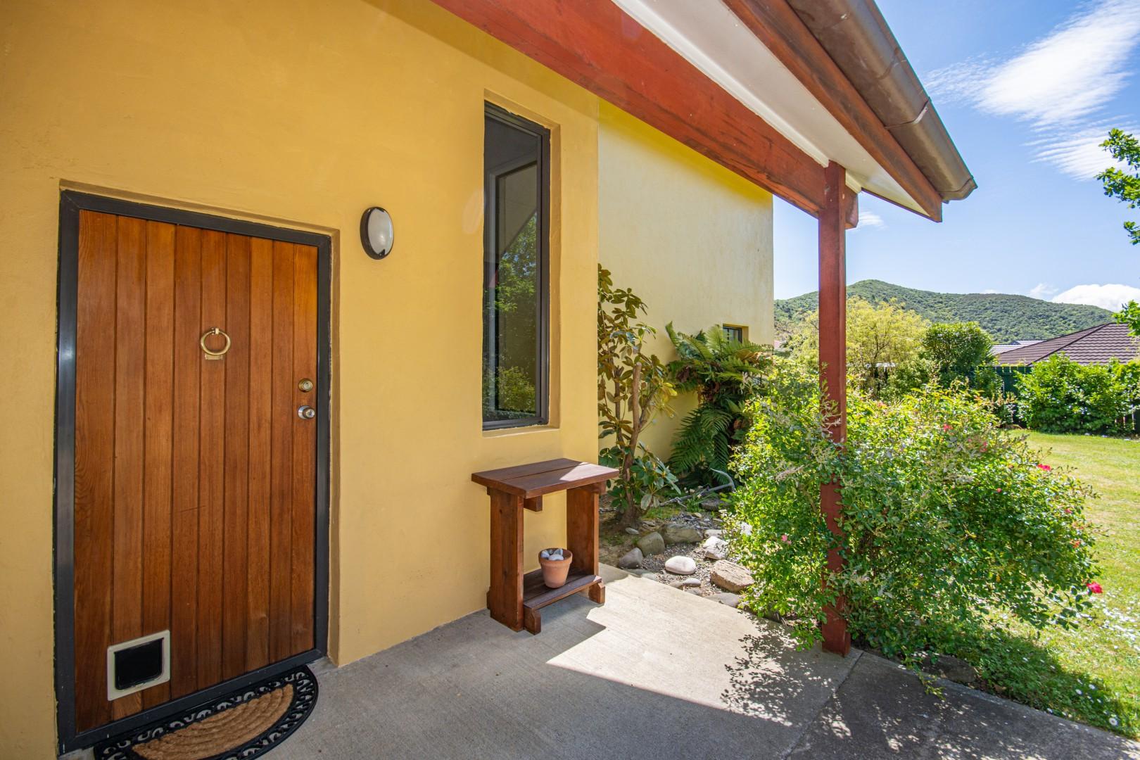 8 Admiralty Place, Waikawa #2 -- listing/10395/a.jpeg