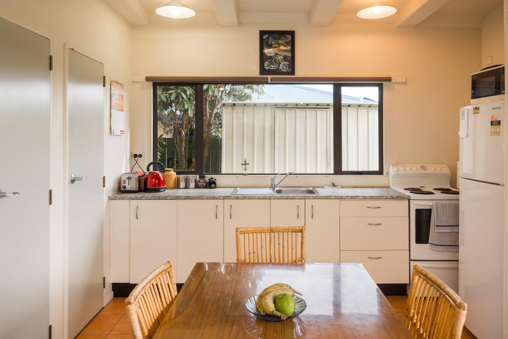 8 Admiralty Place, Waikawa #14 -- listing/10395/n.jpeg