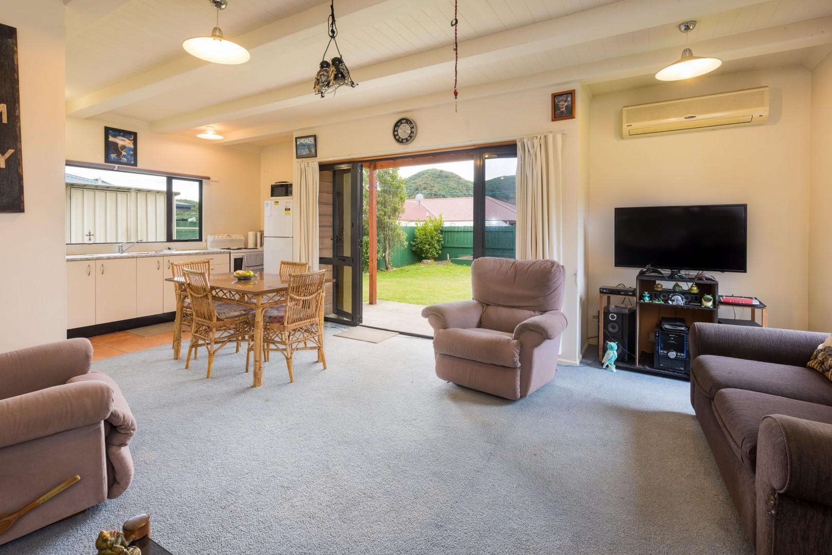 8 Admiralty Place, Waikawa #15 -- listing/10395/o.jpeg