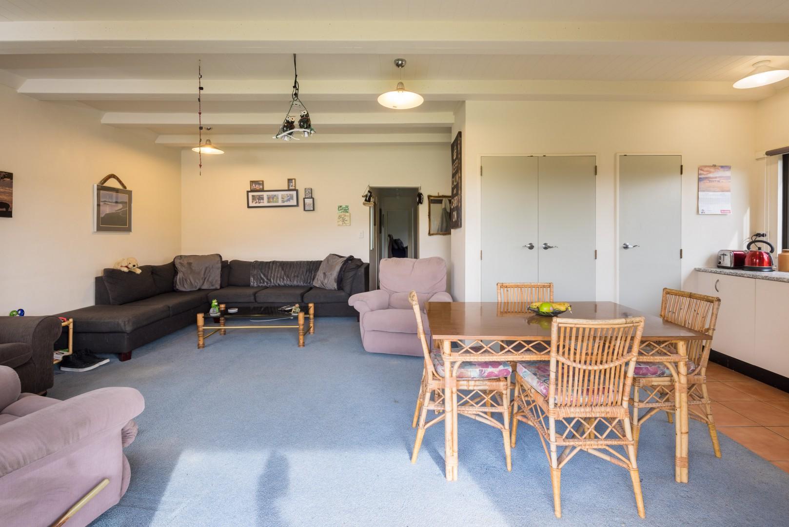8 Admiralty Place, Waikawa #16 -- listing/10395/p.jpeg