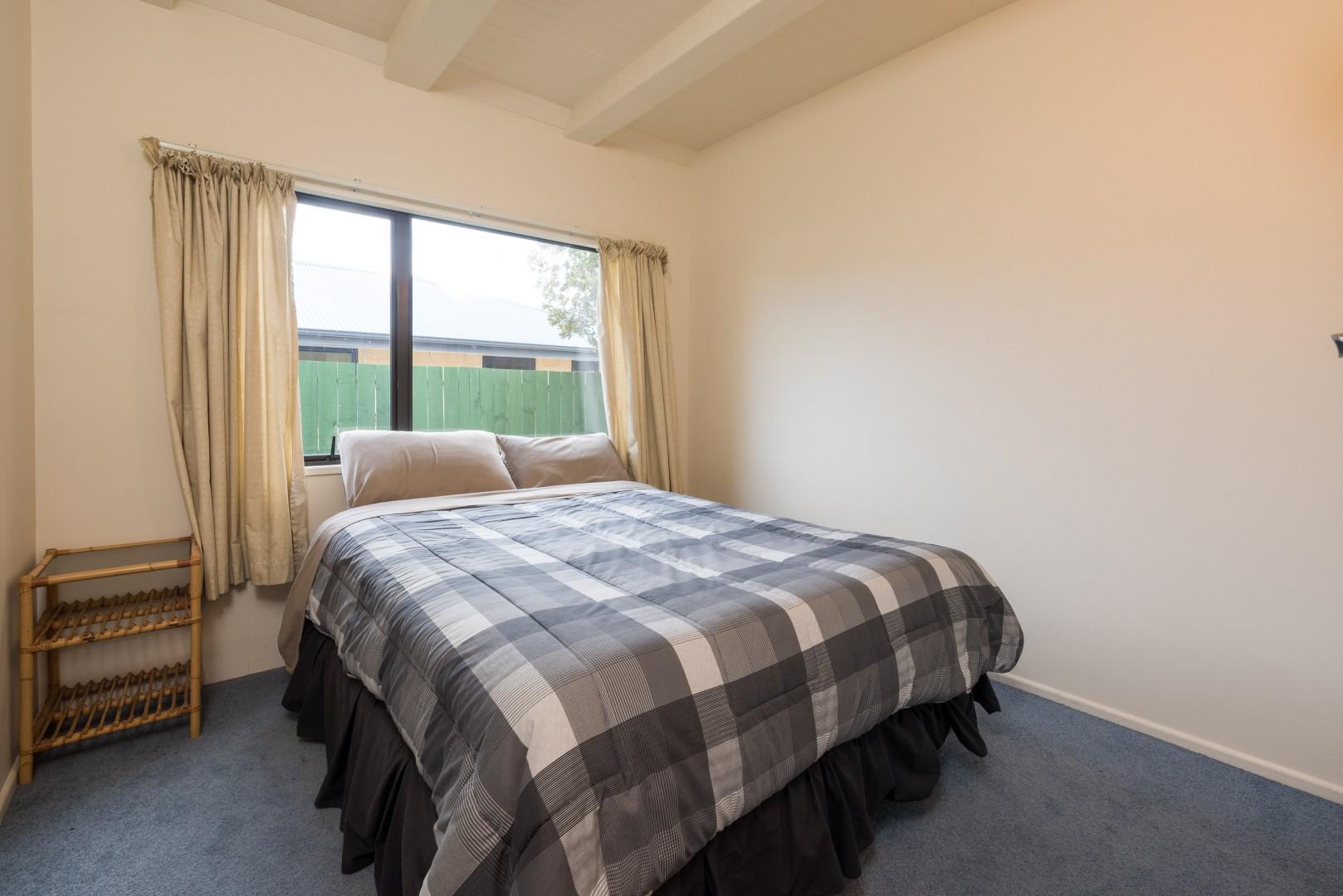 8 Admiralty Place, Waikawa #18 -- listing/10395/r.jpeg