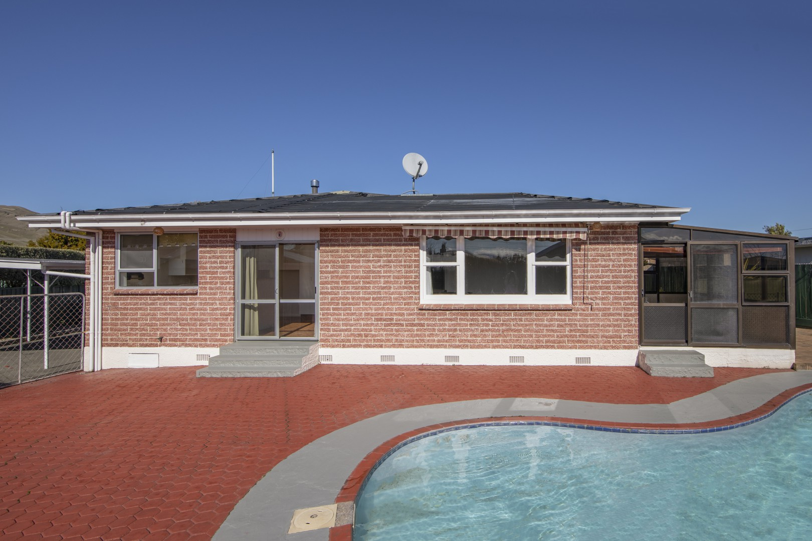 8 Kinloch Crescent, Witherlea #12 -- listing/10406/k.jpeg