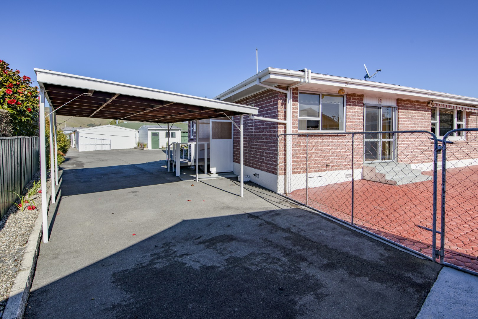 8 Kinloch Crescent, Witherlea #13 -- listing/10406/l.jpeg