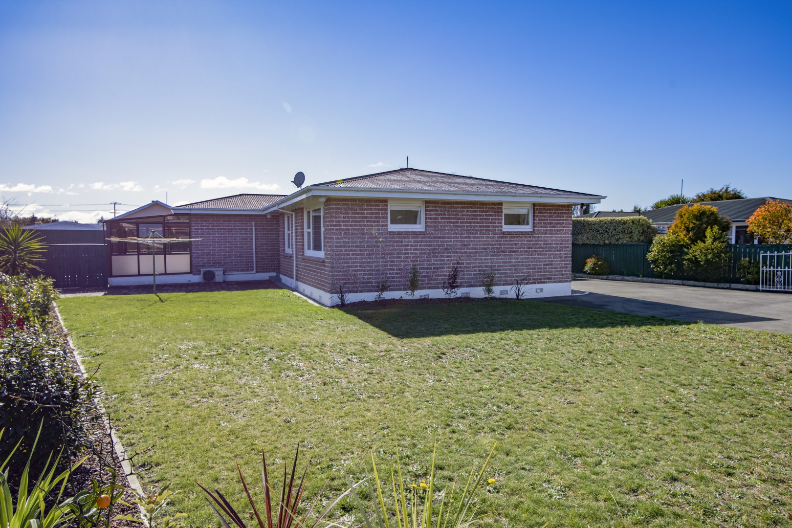 8 Kinloch Crescent, Witherlea #14 -- listing/10406/n.jpeg