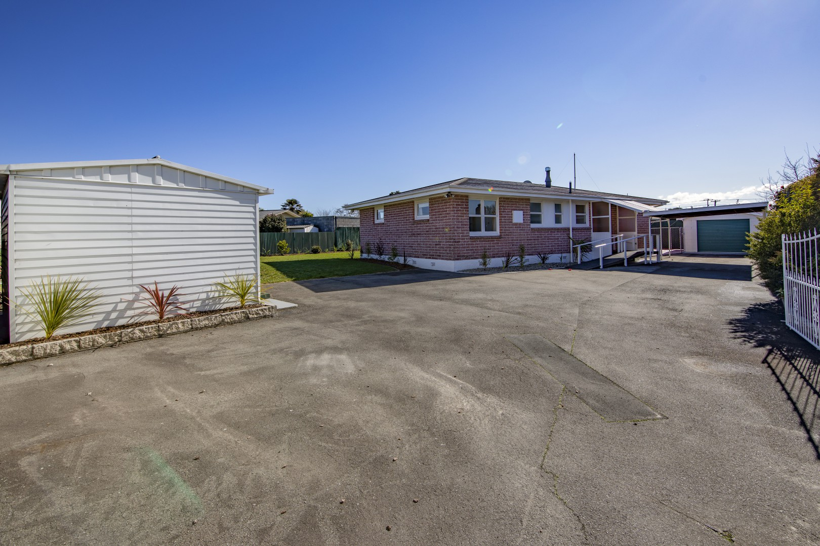 8 Kinloch Crescent, Witherlea #15 -- listing/10406/o.jpeg