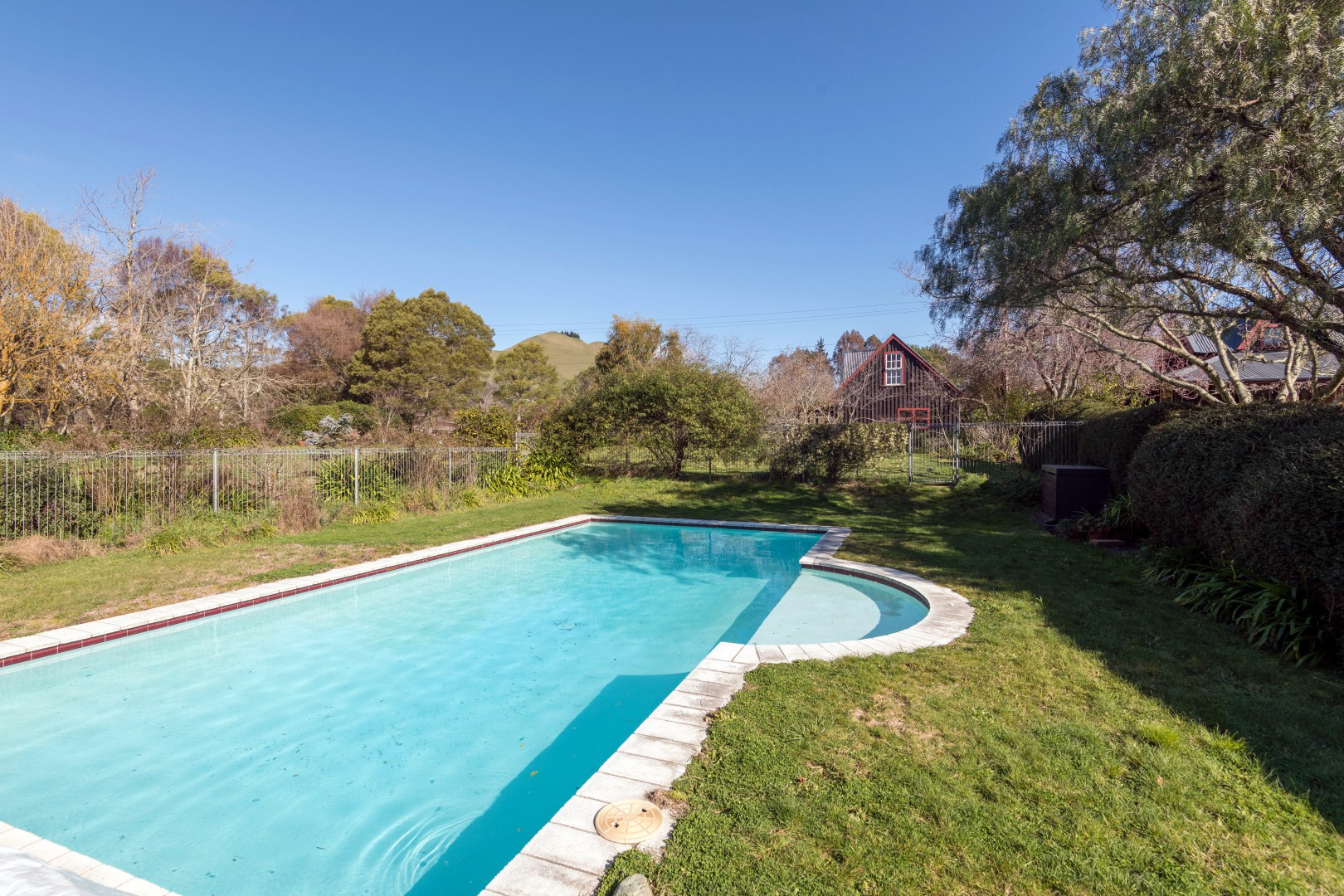 124 River Terrace Road, Brightwater #4 -- listing/10417/c.jpeg