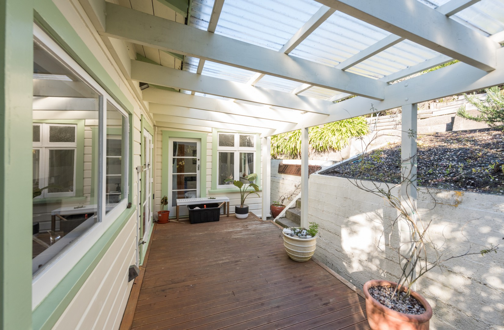 23 Queens Road, Nelson #9 -- listing/10420/h.jpeg