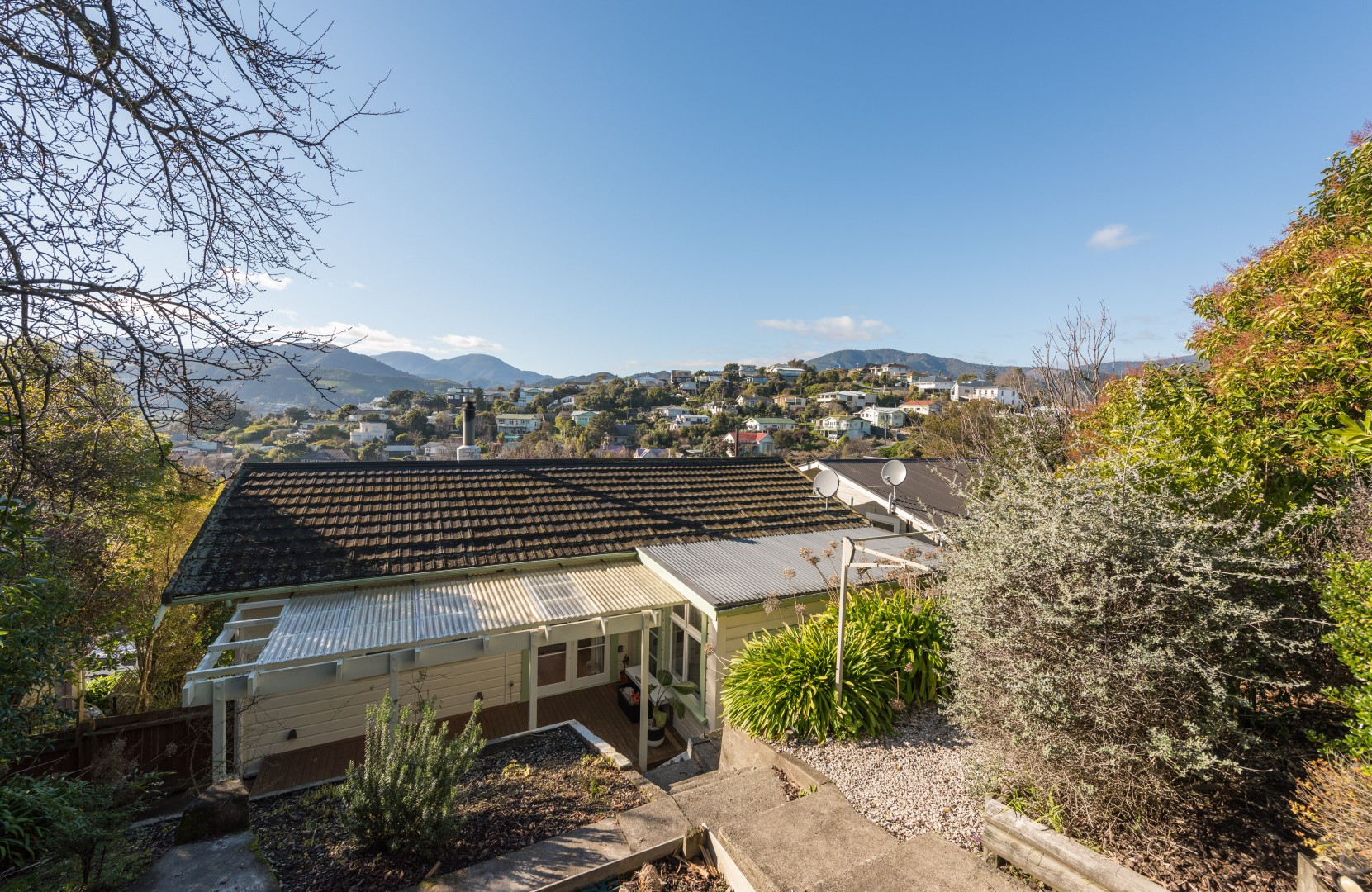 23 Queens Road, Nelson #10 -- listing/10420/i.jpeg