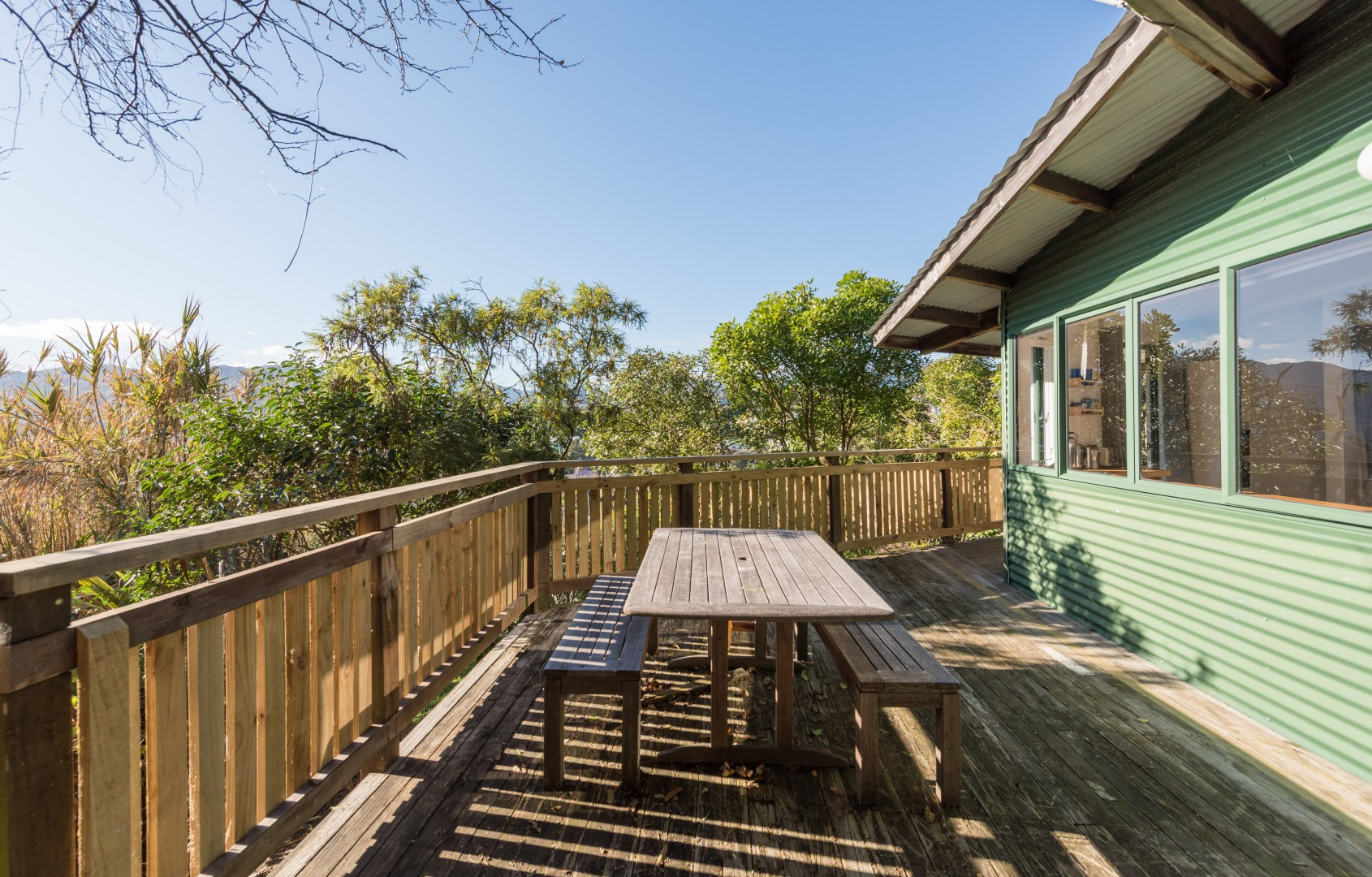 23 Queens Road, Nelson #15 -- listing/10420/o.jpeg