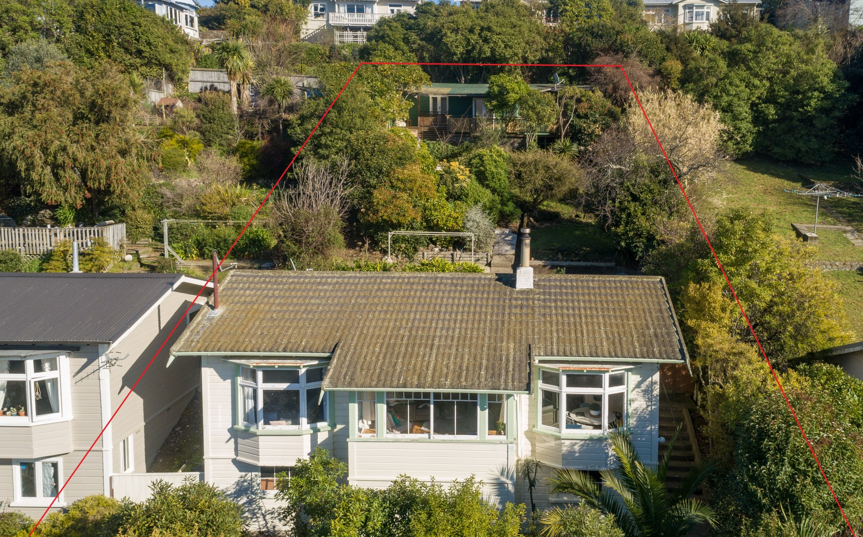 23 Queens Road, Nelson #17 -- listing/10420/q.jpeg