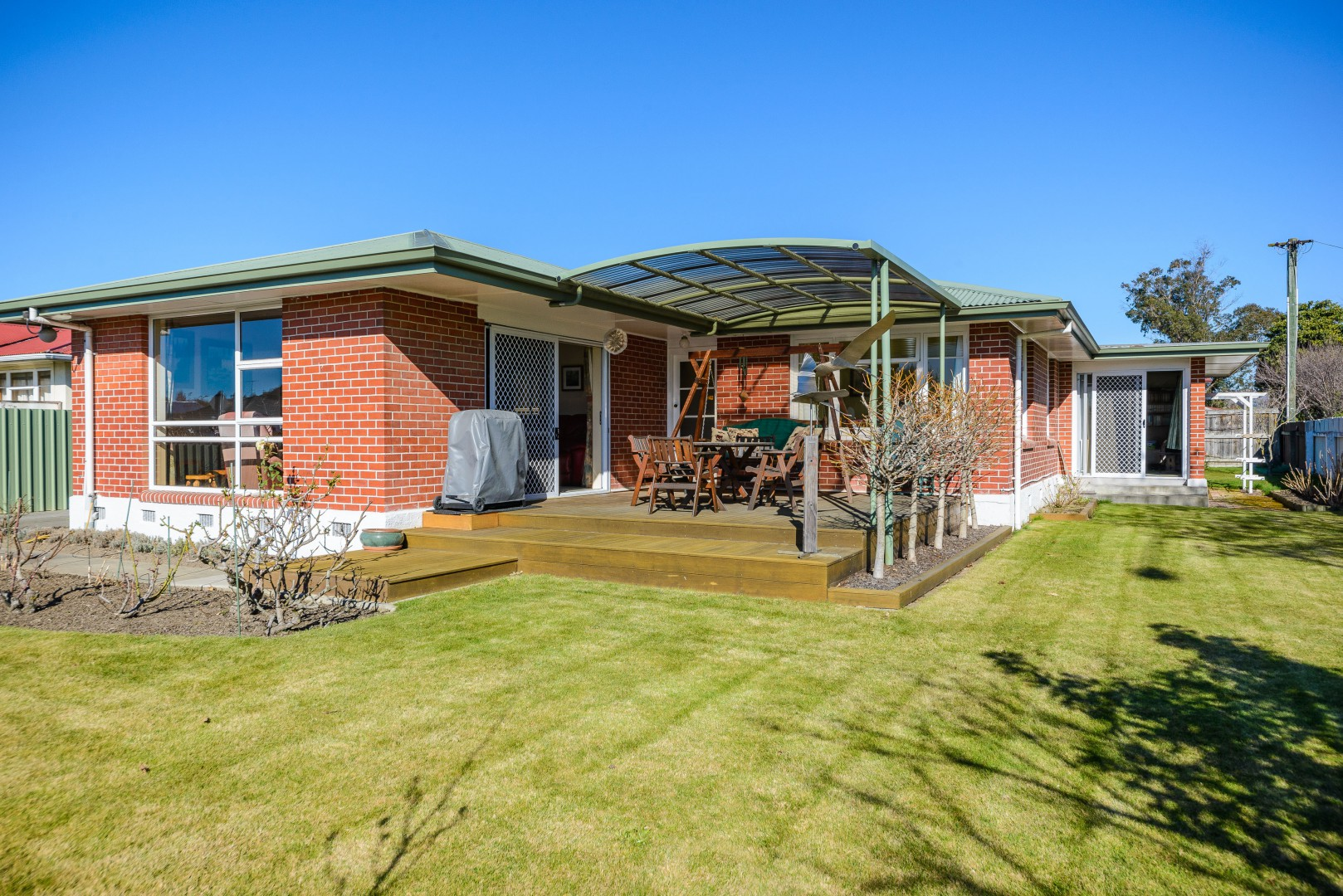 47 Nelson Street, Mayfield #1 -- listing/10423/m.jpeg