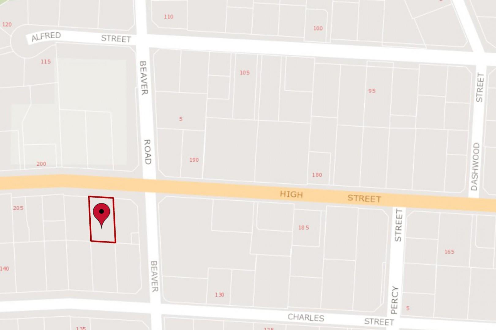 A/197 High Street, Blenheim #14 -- listing/10424/n.jpeg