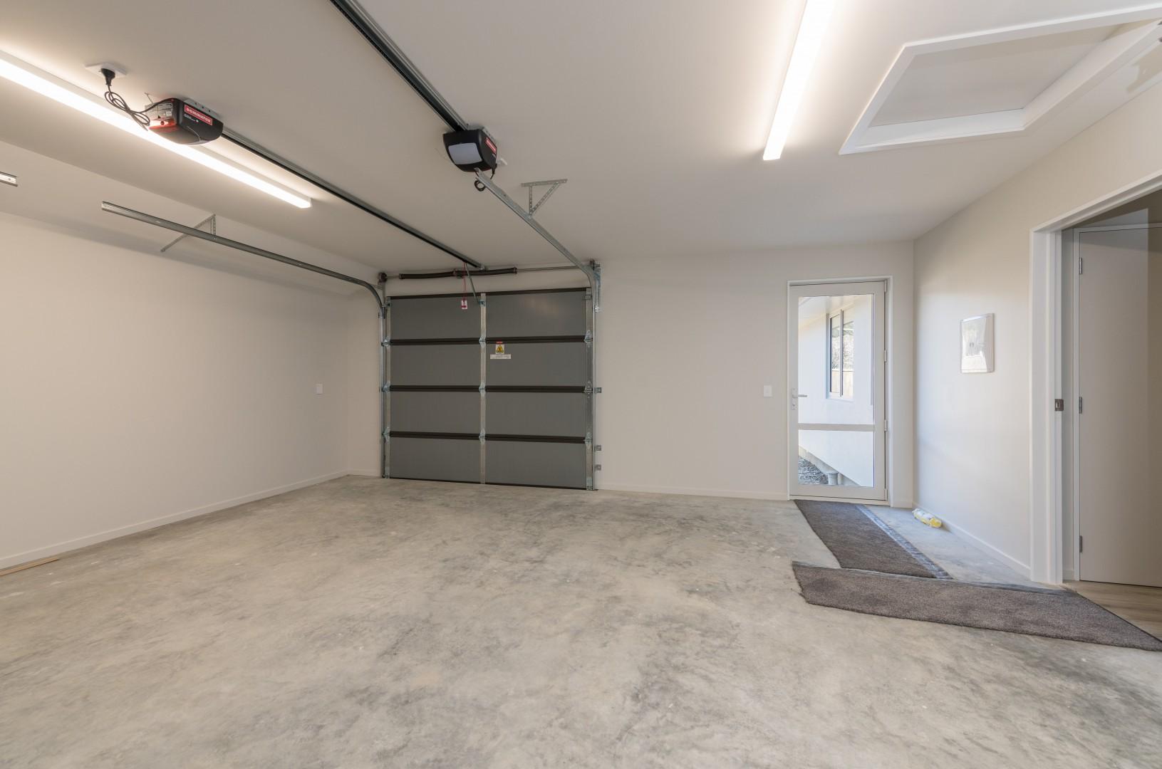 3 Mellifera Place, Richmond #18 -- listing/10431/r.jpeg