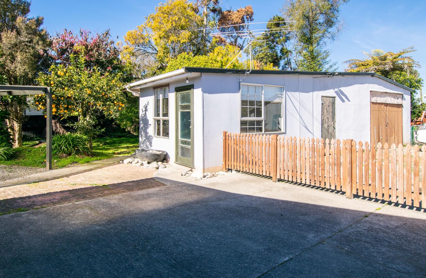 96 Wildman Road, Motueka #14 -- listing/10433/n.jpeg