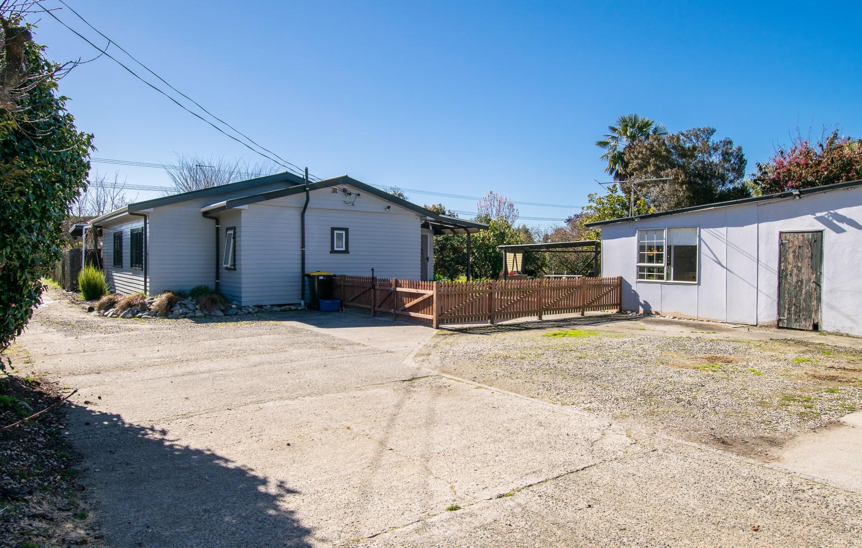 96 Wildman Road, Motueka #19 -- listing/10433/s.jpeg